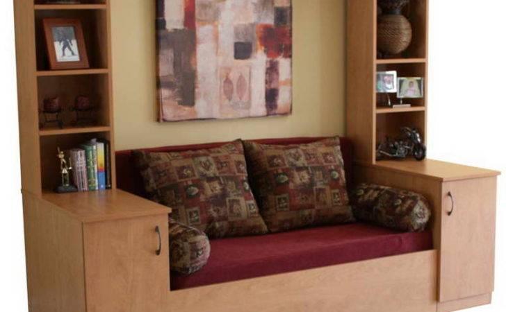 Galleries Murphy Bed Sofa Combo Plans Modern