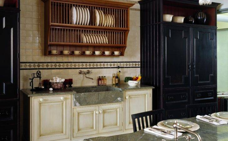 Galley Kitchen Designs Small Decorating Ideas