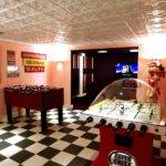 Game Room Ideas Rooms Kids