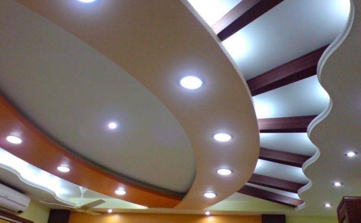Ganesh Decorators Hubli False Ceiling Contractors Creative Designs
