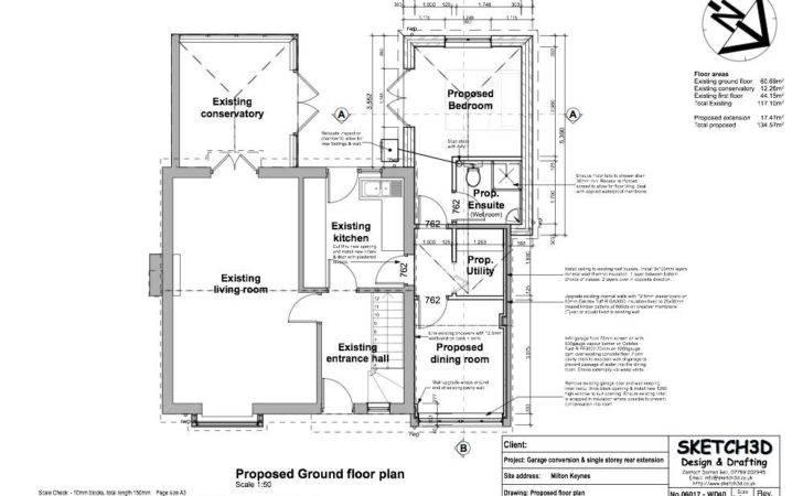 Garage Conversion Designs Smalltowndjs