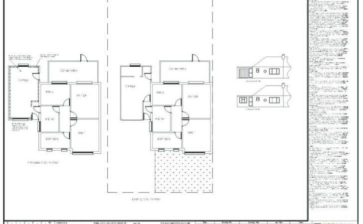 Garage Conversion Plans Venidami