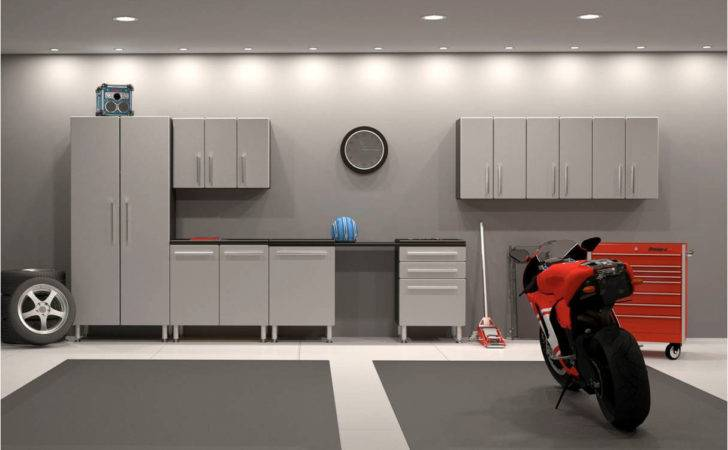 Garage Design Ideas Your Home Jpeg