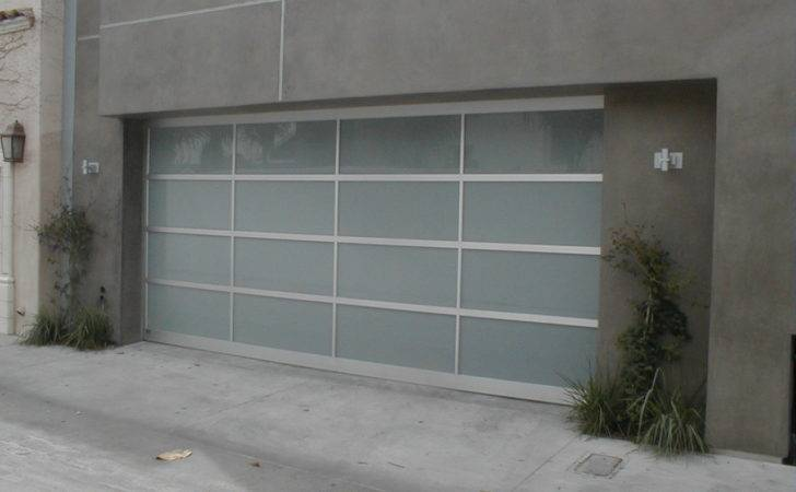 Garage Door Design Interior Designs World Modern