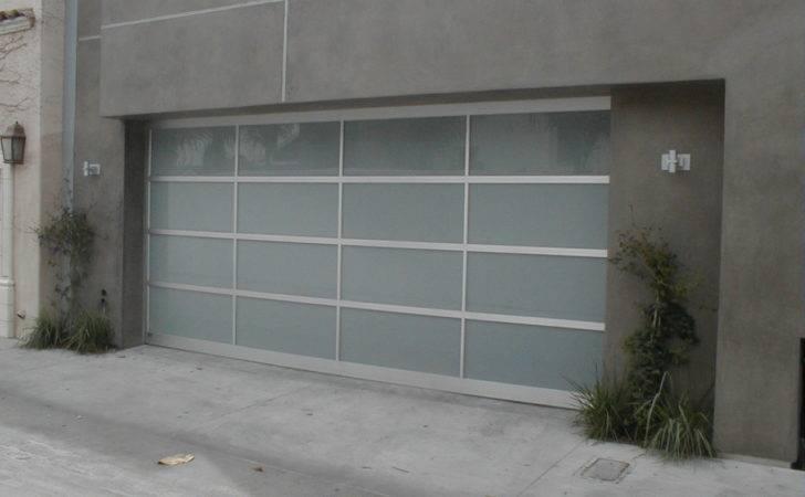 Garage Door Design Interior Designs World Modern