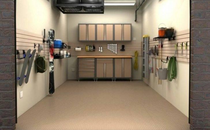 Garage Interior Design Pinterest Cars Search