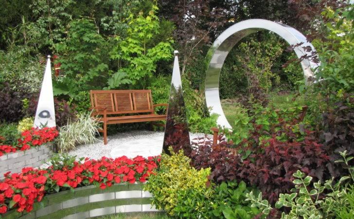 Garden Design Ideas Landscape Designs