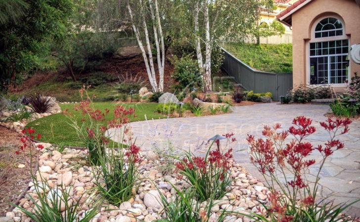 Garden Design Ideas Xeriscape Landscaping Designs Inkiso