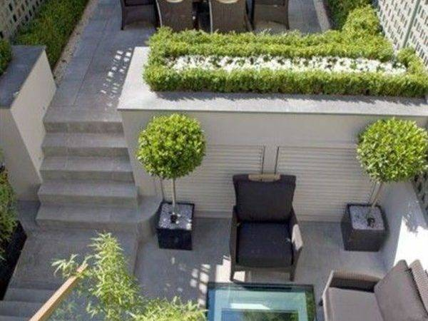 Garden Design Ideas Your Style Fresh