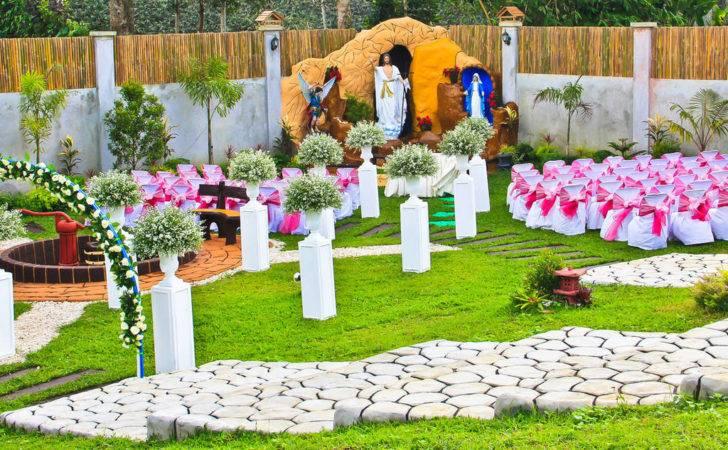 Garden Grotto Designs Amp