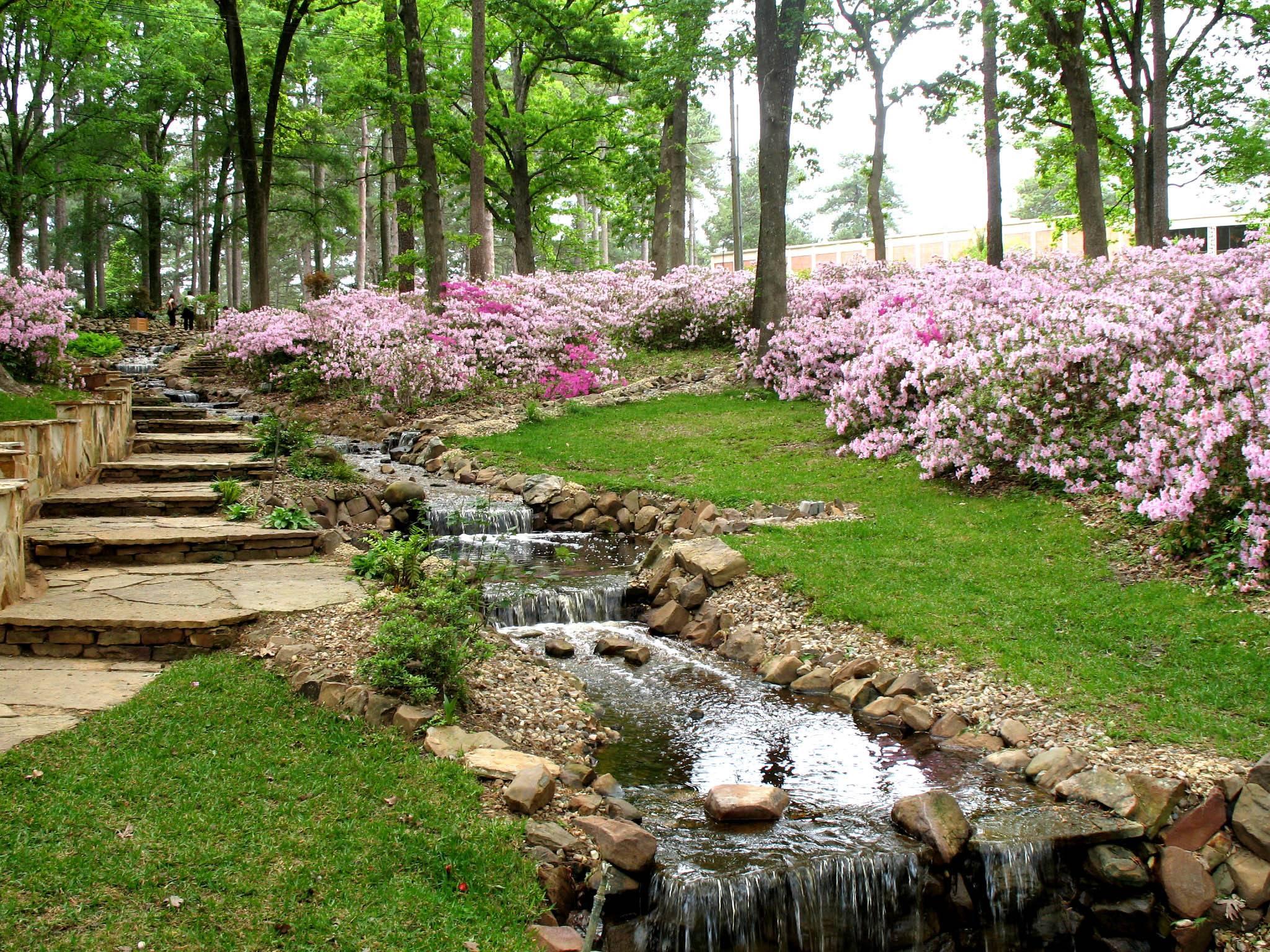 Garden Landscape Fancy Landscaping Tool