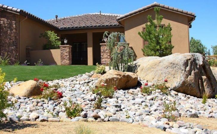 Garden Landscaping Huge Babylon Gardens Clean Landscape