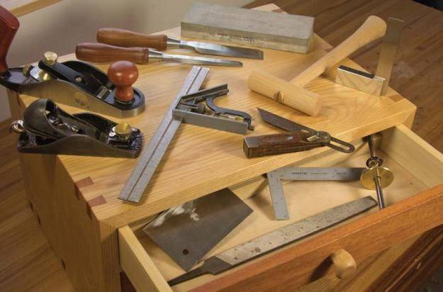Garden Shed Plans Build Wood Shop