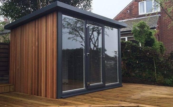 Garden Studios Home High Quality Rooms