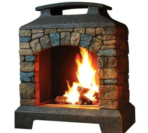 Gas Heaters Home Direct Propane Services