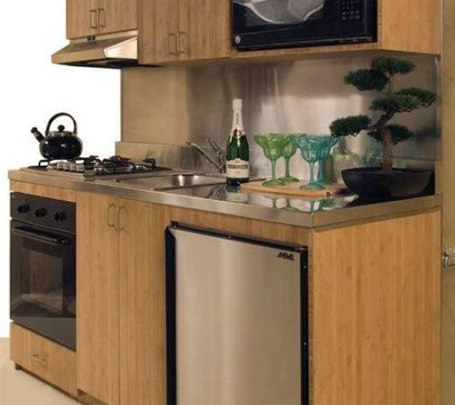 Gas Kitchen Units Custom Model Luxury Kitchens