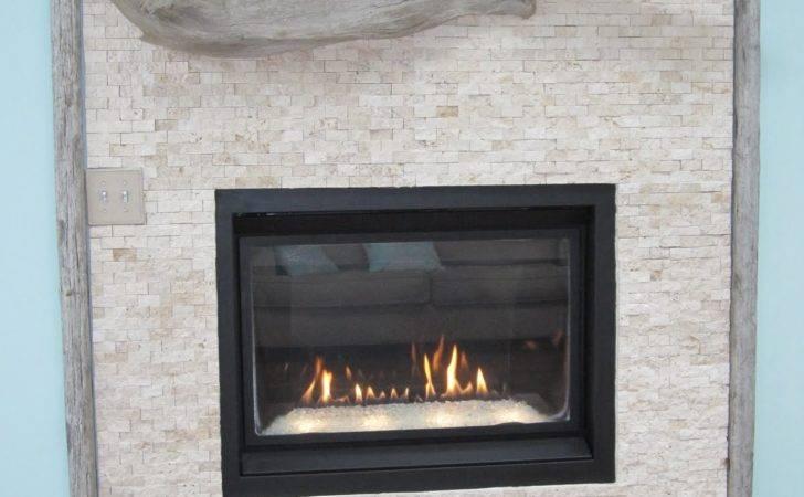 Gas Log Accessories Fireplace Doors Screens Parts