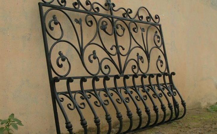 Gates Designs Wrought Iron Ornamental