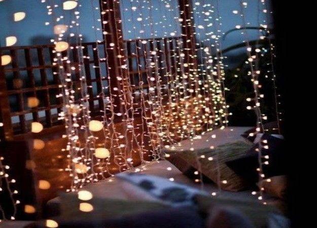 Gazebo Light Hanging Lights Outdoor
