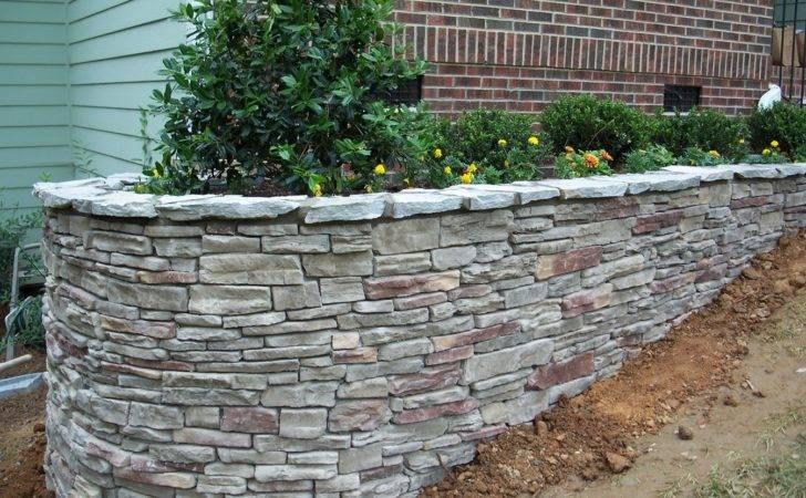 Genc Stone Inc Stoneworks