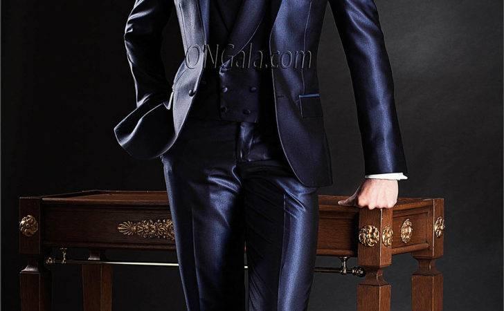Gentleman Collection Pinterest Bespoke Dress Codes Satin