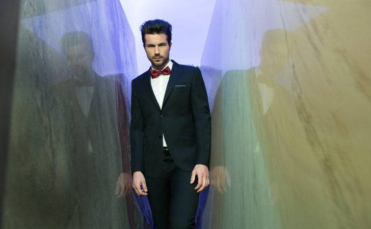 Gentlemen Collection Campagna Bly
