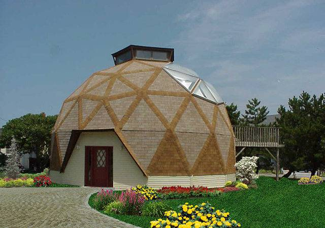 Geodesic Dome Homes Moreover Alpine Home Plans