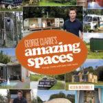 George Clarke Amazing Spaces Wessex Rose