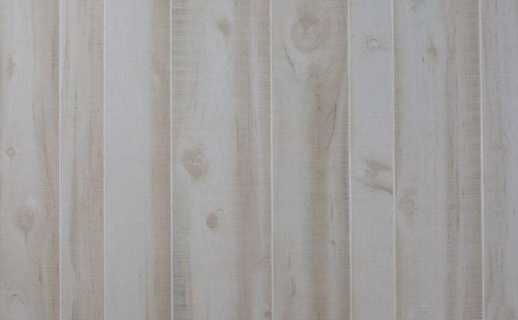 Georgia Pacific Cedar Mdf Wall Panel Lowes