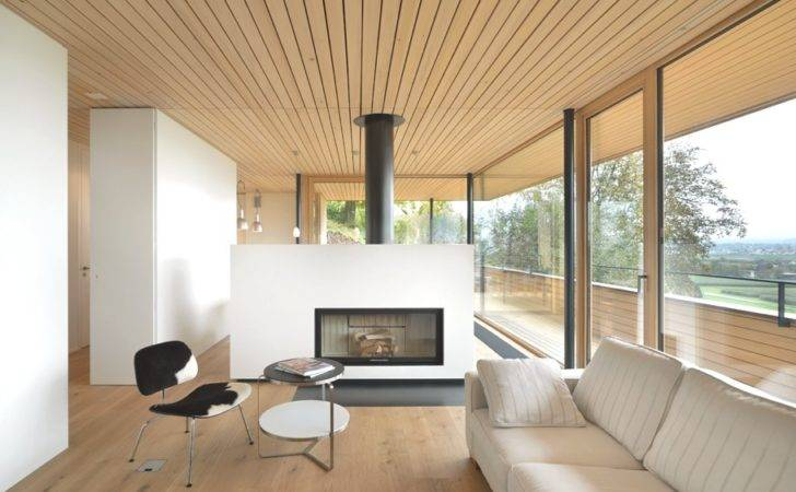 Germany Switzerland Austria Based Architectural Practice
