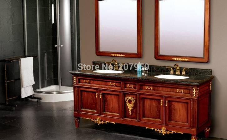 Get Cheap Luxury Bathroom Vanity Aliexpress Alibaba