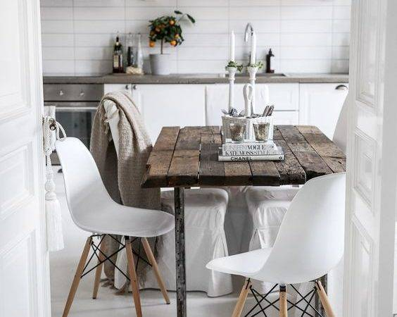 Get Clean Versatile Aesthetic Your Home Browse Our