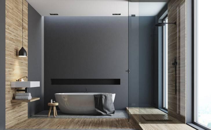 Get Designer Bathroom Looks Less Ross Discount