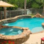 Get Know Different Shapes Swimming Pools