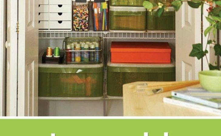Get Organizing Affordable Closet Inspiration Thegoodstuff
