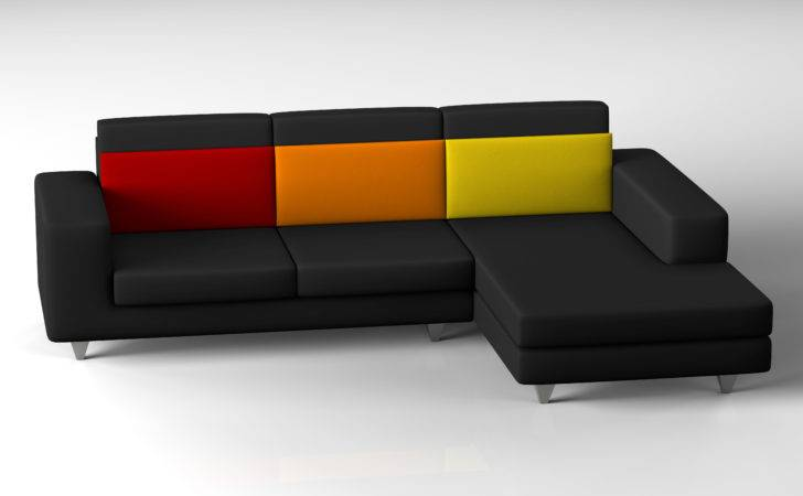 Get Price Quote Bellagio Shape Sofa Buy Production Rights