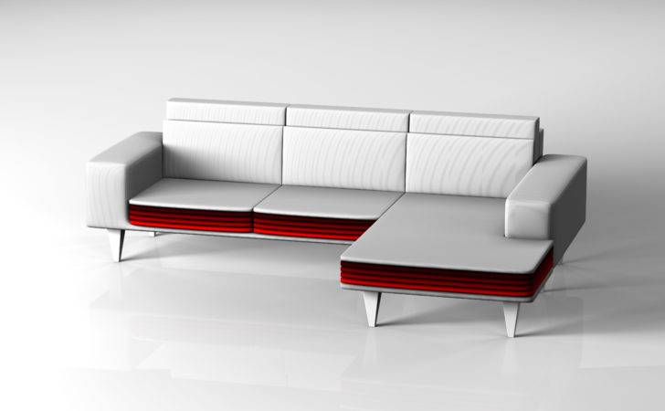 Get Price Quote Millefoglie Shape Sofa Buy Production