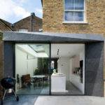 Get Turner Builds Tandem Extensions Neighbours