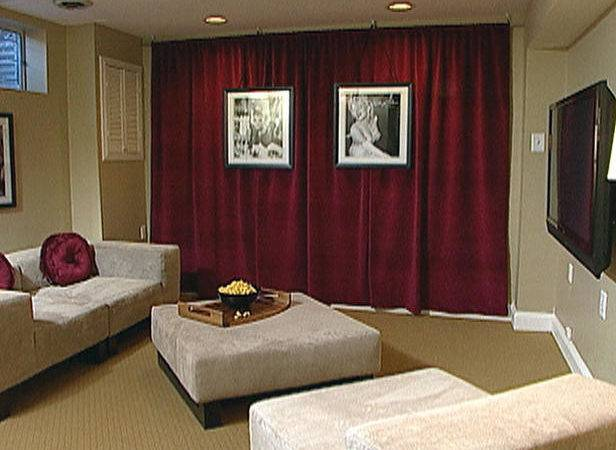Getting Top Dollar Townhouse Archive Home