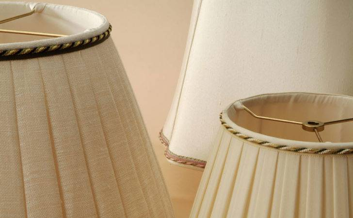 Getting Why Kris Obsessed Custom Lampshades