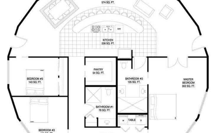 Ghana Bedroom House Plans Silo Grain Bin Floor