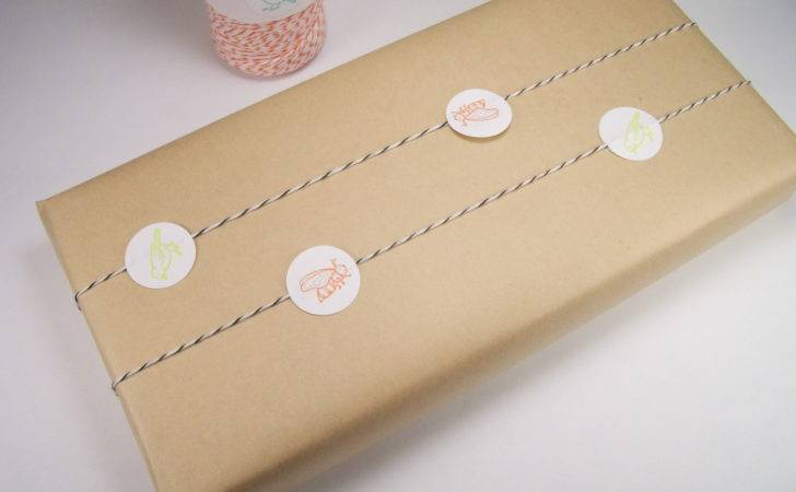 Gift Wrapping Divine Bakers Twine Whisker Graphics