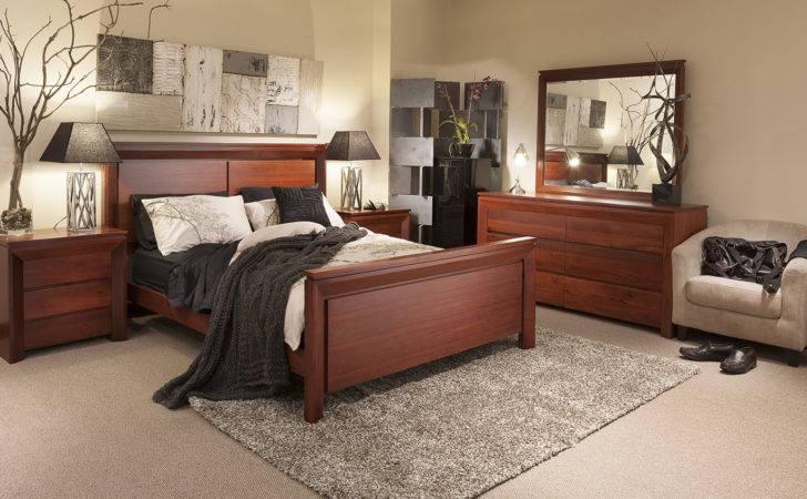 Giotto Bedrooms Bedroom Furniture Dezign