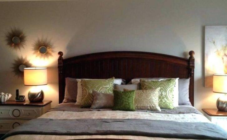 Girl Bedroom Lighting Ideas Design Lamp Ceiling Shades