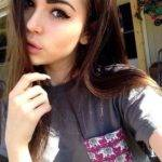 Girl Goals Maggie Pretty Teen Tumblr Maggielindemann
