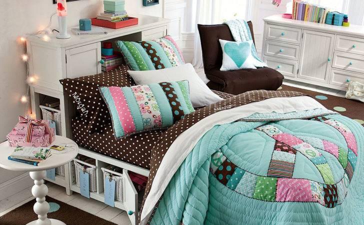 Girls Bedroom Ideas Make Her Feel Like Princess