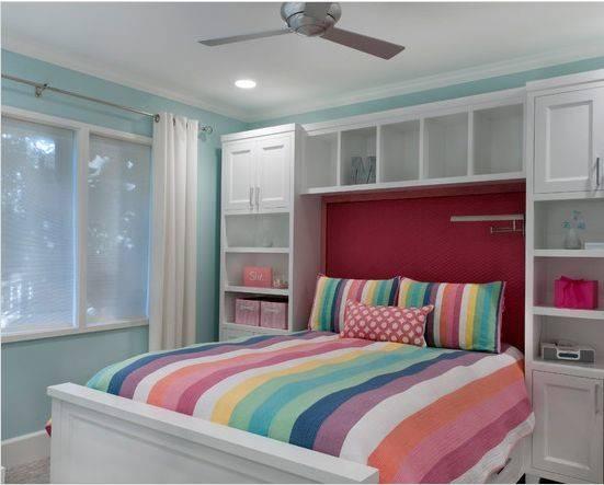 Girls Room Small Bedroom Master Designs Ideas