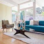 Give Your Home Captivating Mid Century Modern Style
