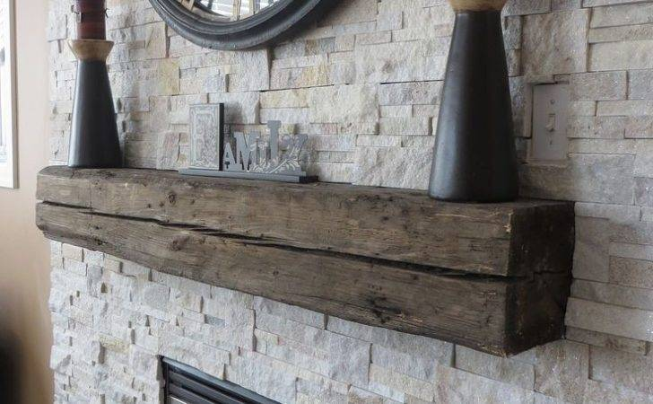 Glamorous Living Rooms Fireplace Ideas Stone Surround