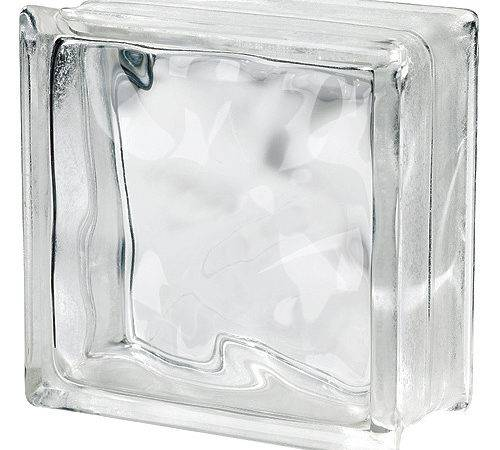 Glass Block Premiere Series Rona